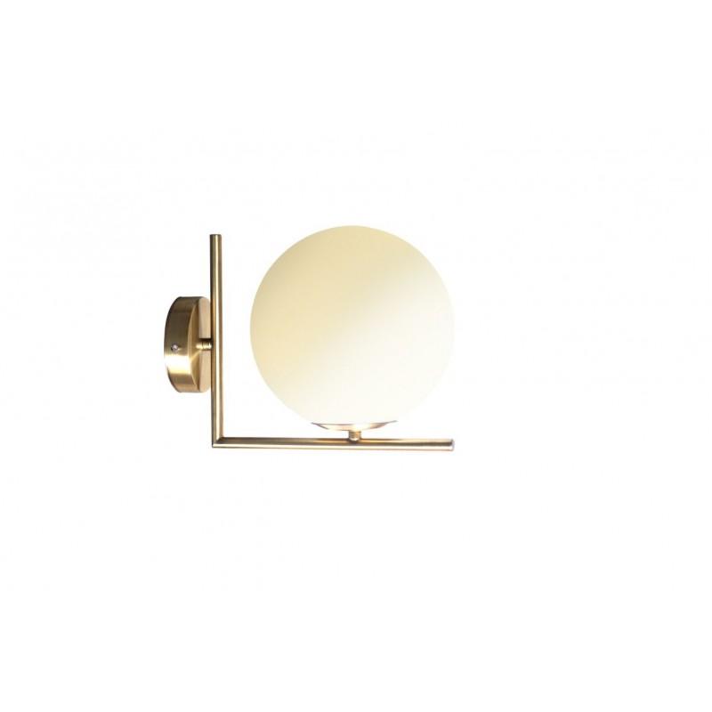 Wall lamp SK-2828-300 WG