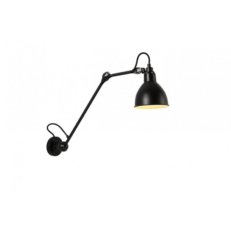 Wall lamp SK-3003W