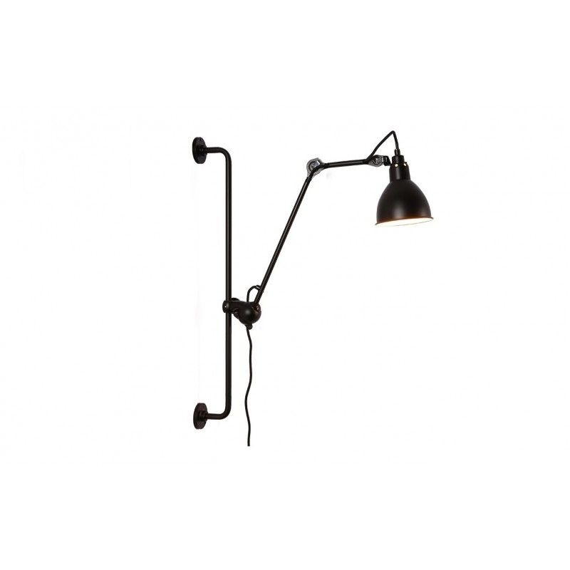 Wall lamp SK-3007W-S