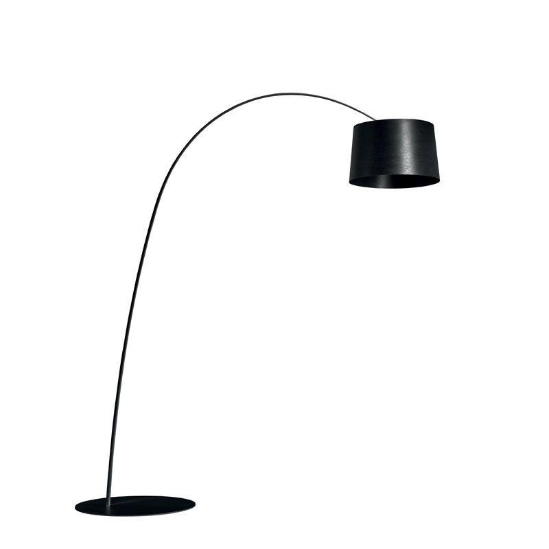 Floor lamp SK-3011F-B