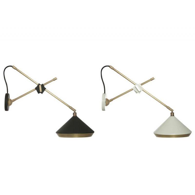 Wall lamp SK-3013W GW