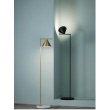 Floor lamp SK-3015F B