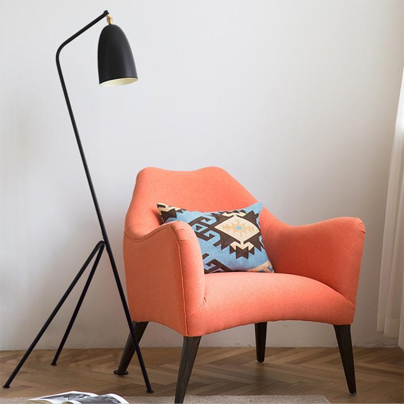 Floor lamp SK-3301-1