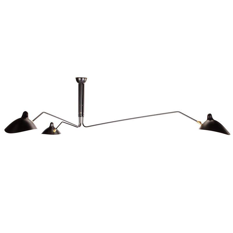Ceiling lamp SK-3002C-3
