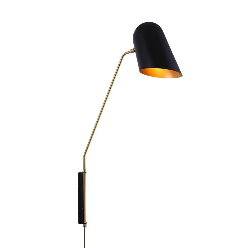 Wall lamp SK-3014W GB