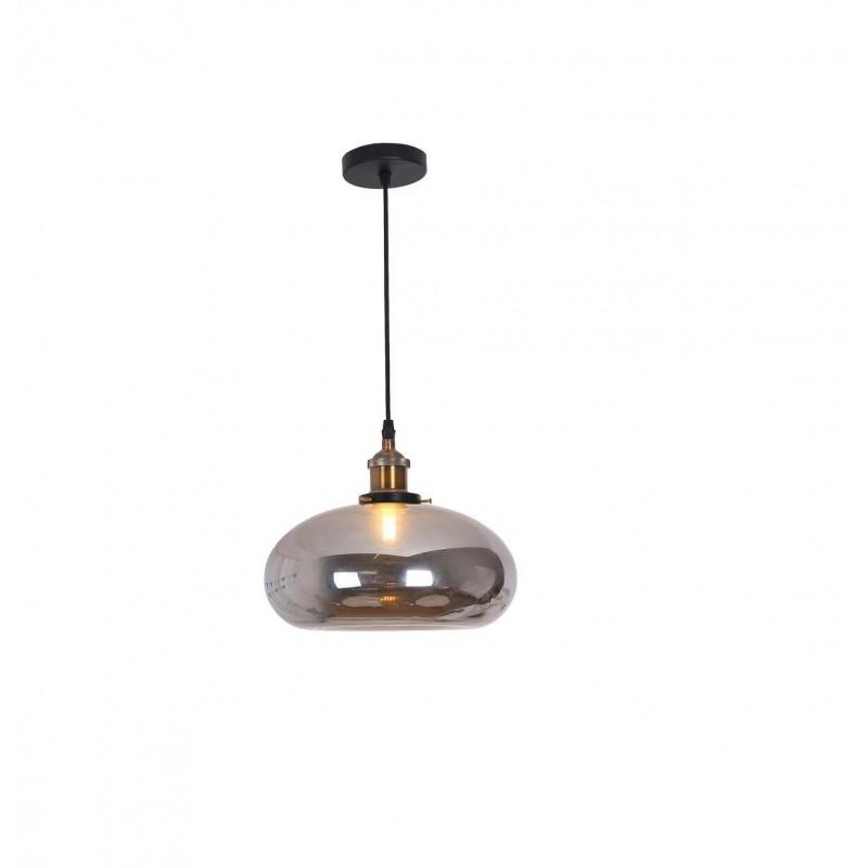 Pendant lamp SK-3131-1