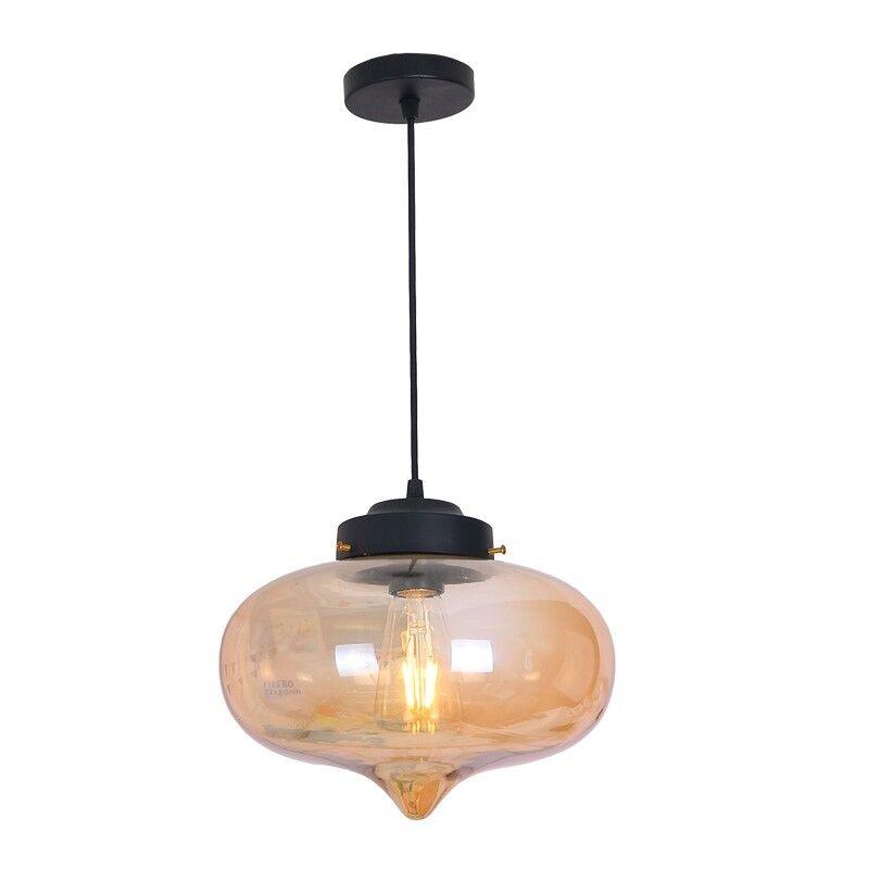 Pendant lamp SK-3131-2
