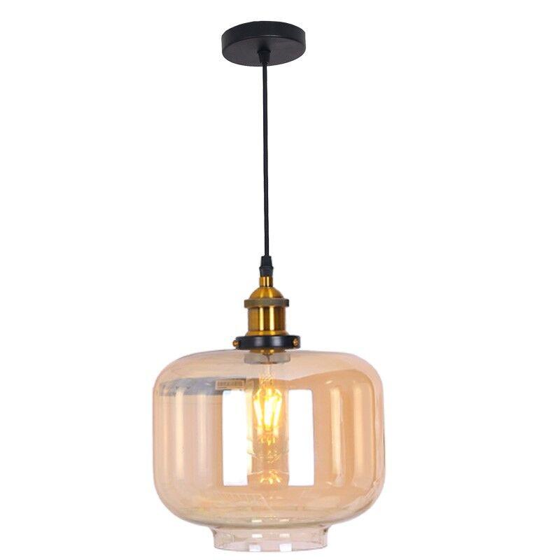 Pendant lamp SK-3131-3