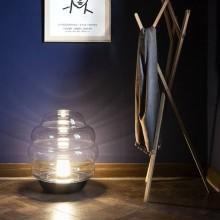 Floor lamp BLIMP LARGE