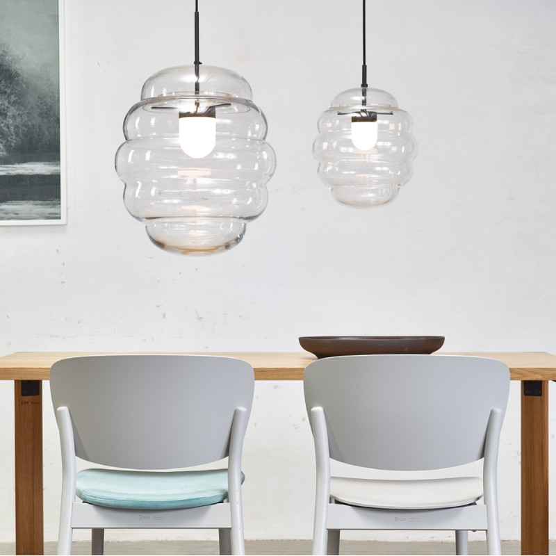 Pendant lamp BLIMP SMALL