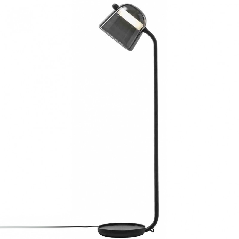Floor lamp MONA MEDIUM FLOOR D390 H1430