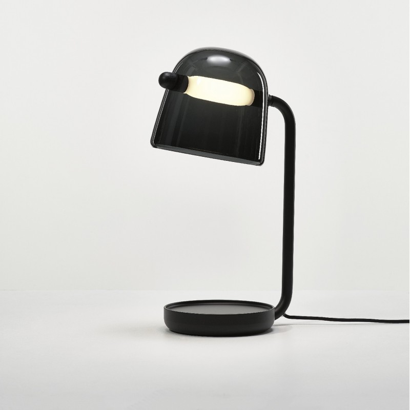 Table lamp MONA SMALL TABLE D290 H515