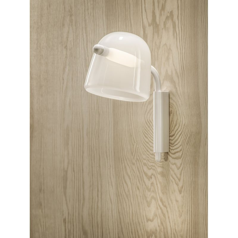 Wall lamp MONA SMALL WALL D340 H435