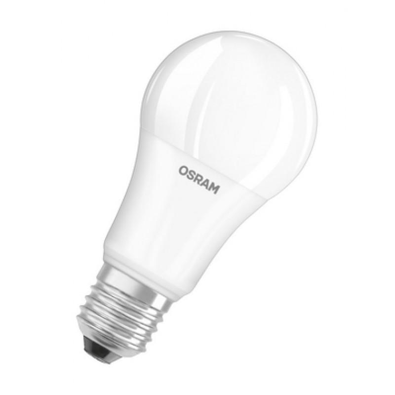 Bulb E27 14W 2700K OSRAM LEDVANCE LED PARATHOM CL ...