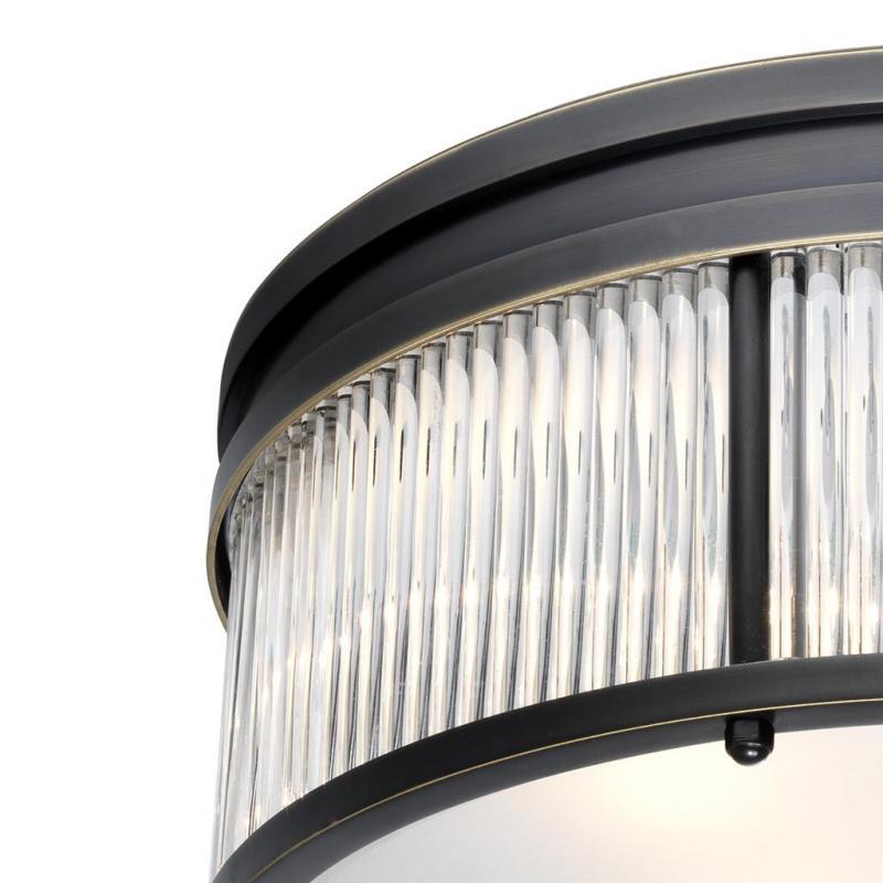 Ceiling lamp STAMFORD