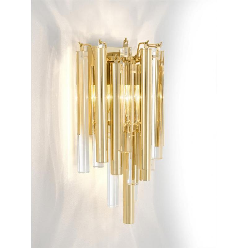 Wall lamp GIGI