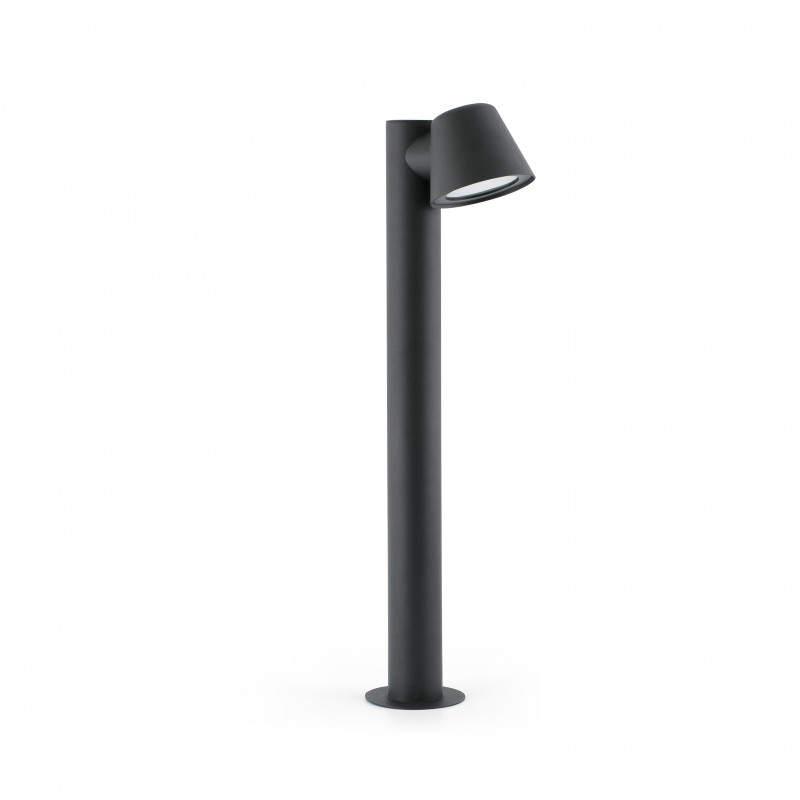 Floor lamp GINA Dark Grey