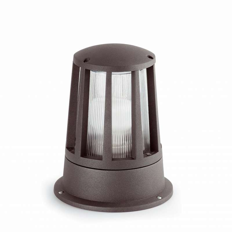 Garden lamp SURAT Dark Grey