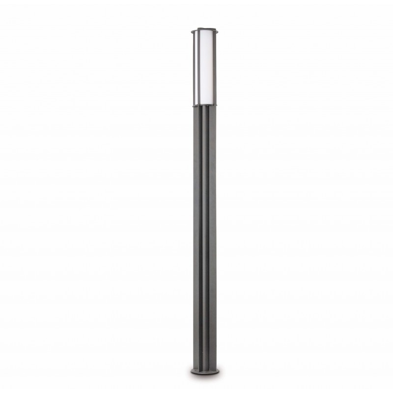 Floor lamp CROSS Dark Grey