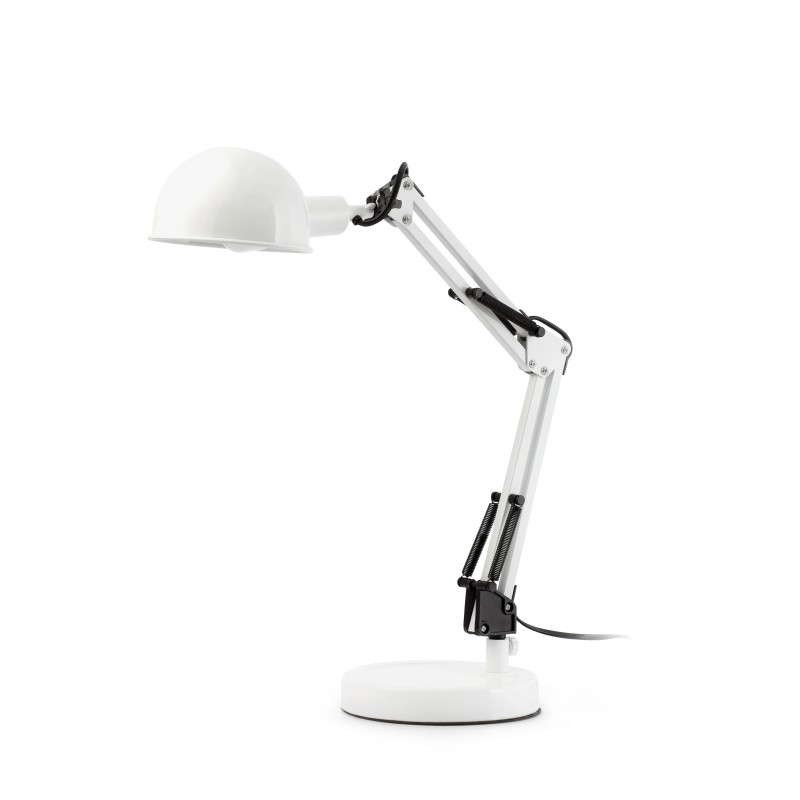 Table lamp BAOBAB White