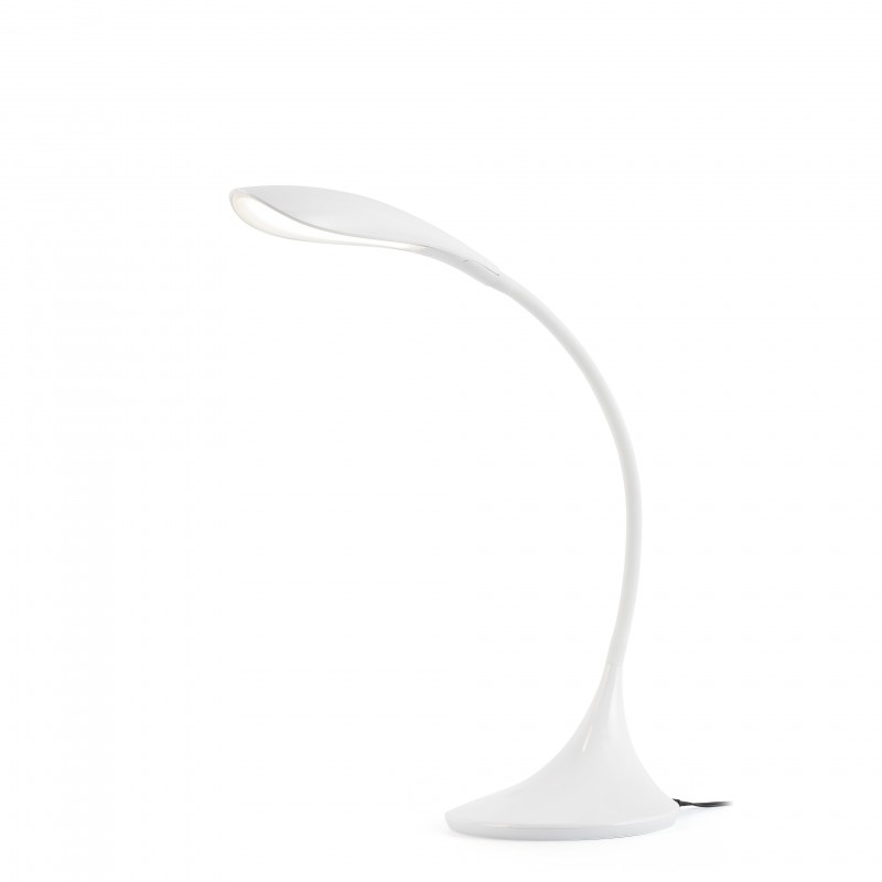 Table lamp OTTO LED White