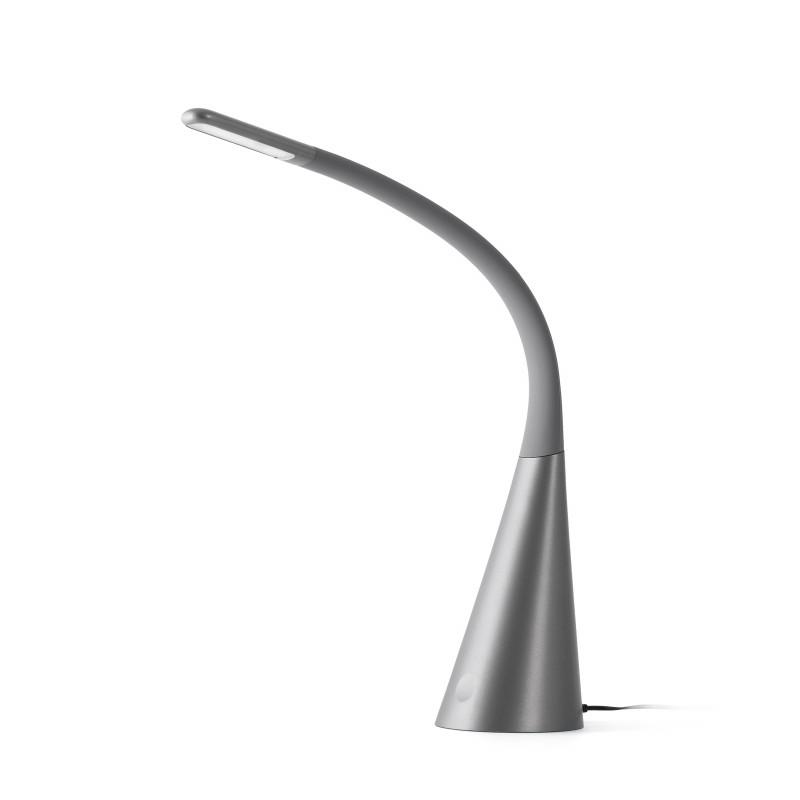 Table lamp GRETA LED White