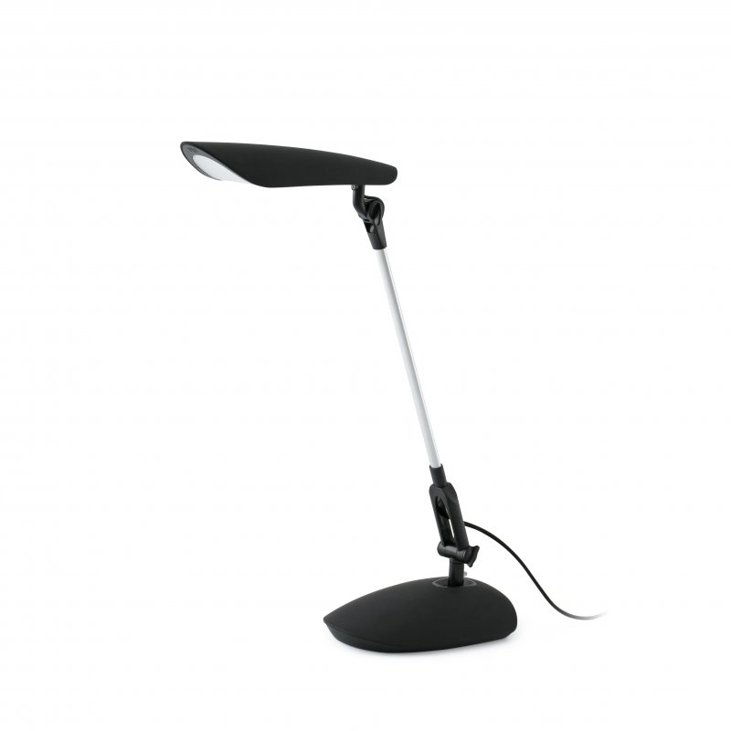 Table lamp MEIER Black