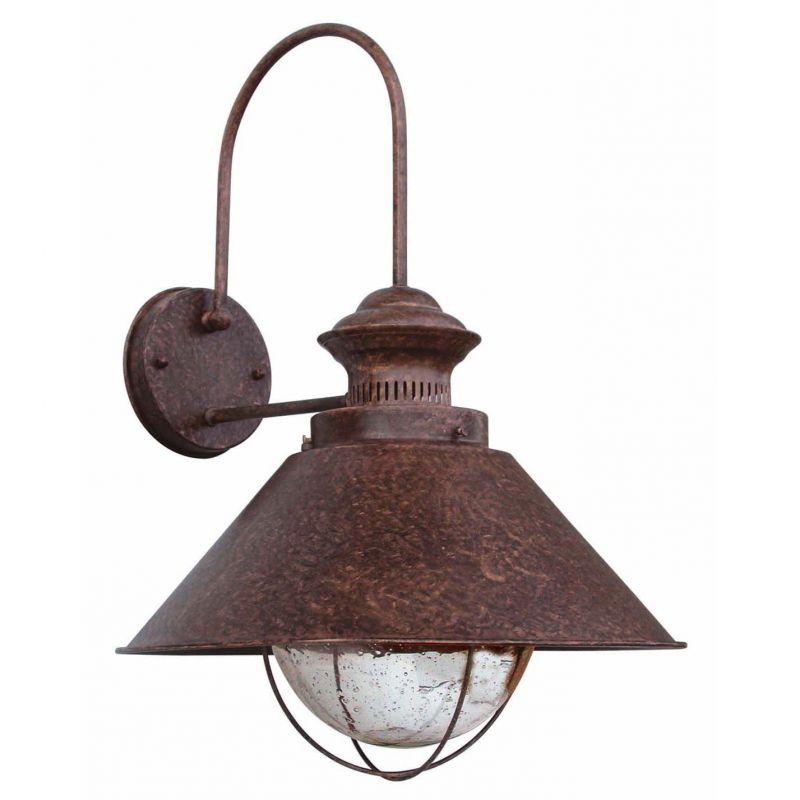 Wall lamp NAUTICA