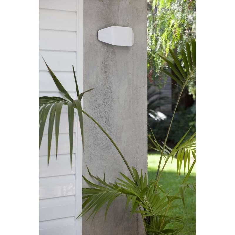 Wall lamp FUTURE White
