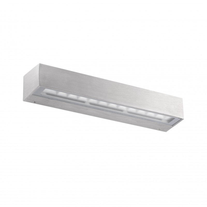 Wall lamp TACANA White