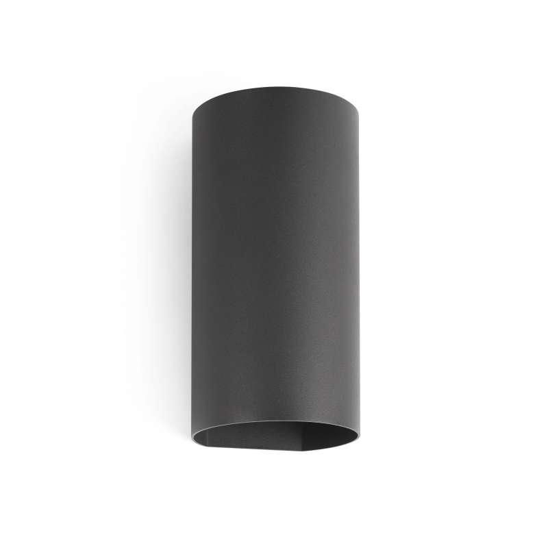 Wall lamp BRUC Dark Grey
