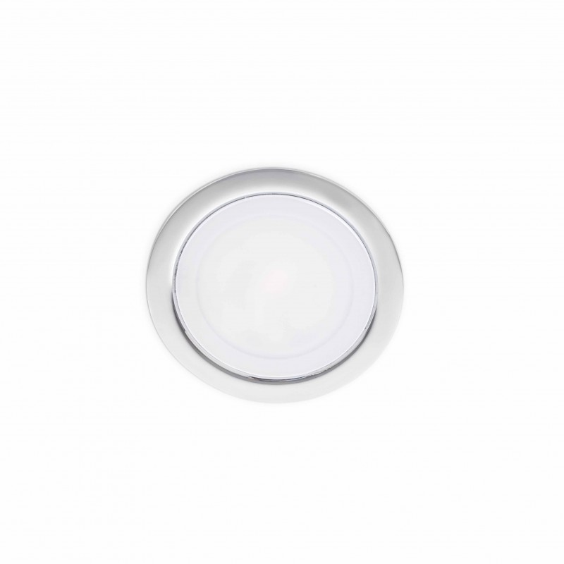 Downlight lamp LED Mini White