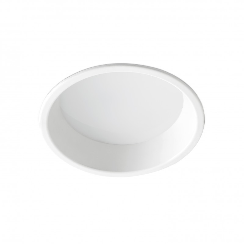 Downlight lamp SON-1 LED White