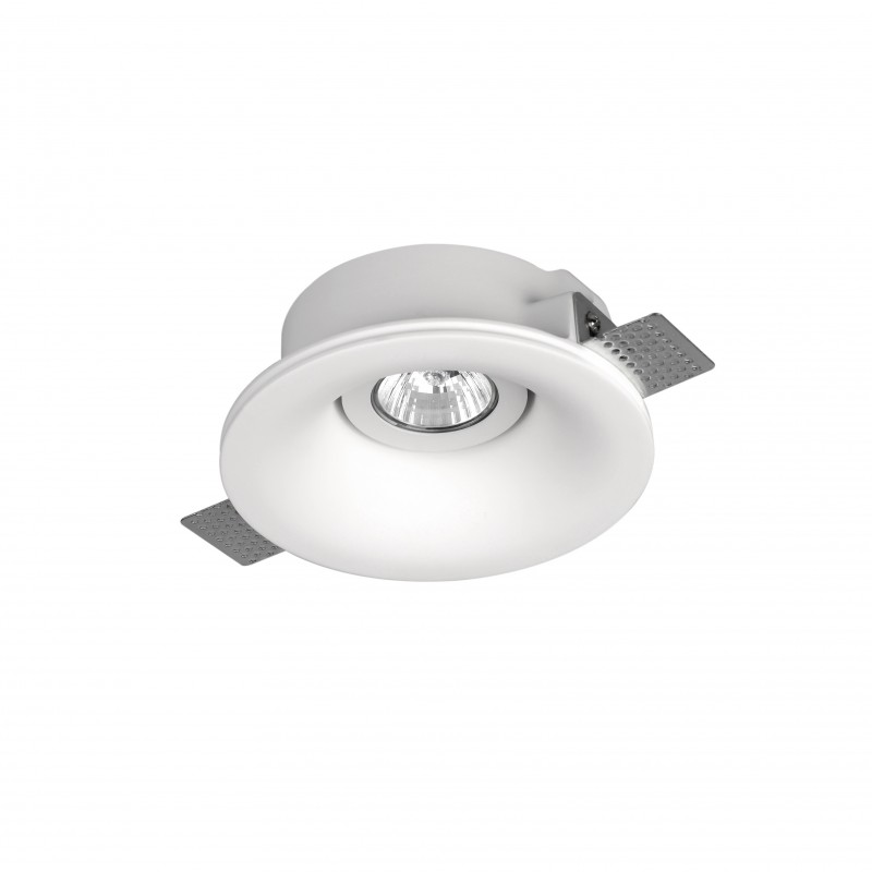 Downlight lamp NEU White