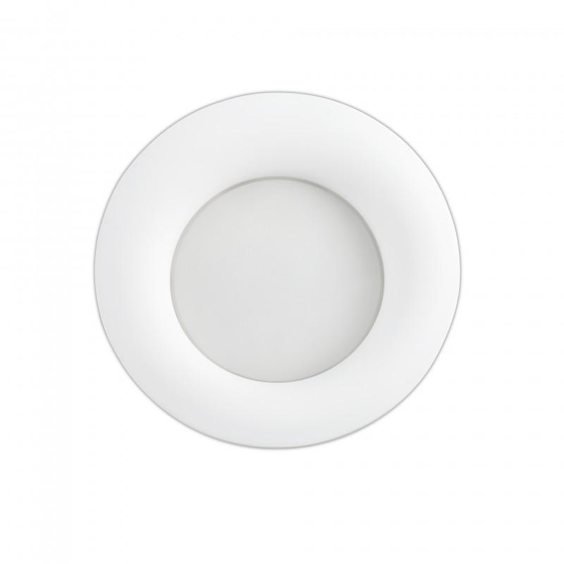 Downlight lamp NORD LED White