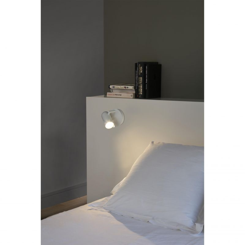 Wall lamp ORLEANS