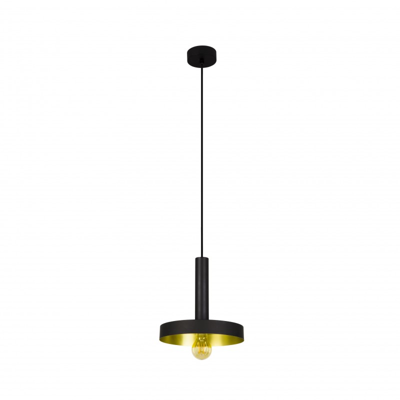 Pendant lamp WHIZZ