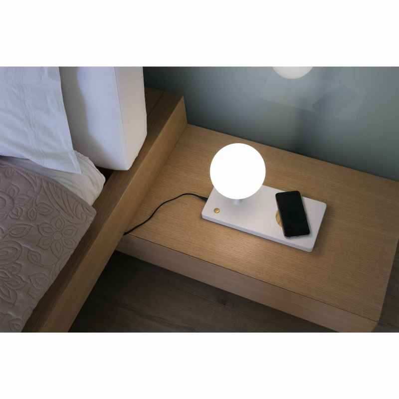 Table lamp NIKO