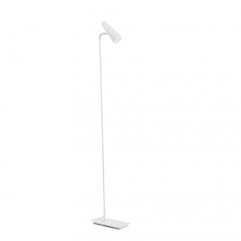 Floor lamp LAO