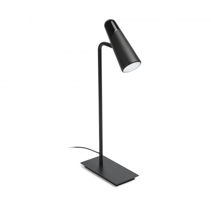 Table lamp LAO LED Black