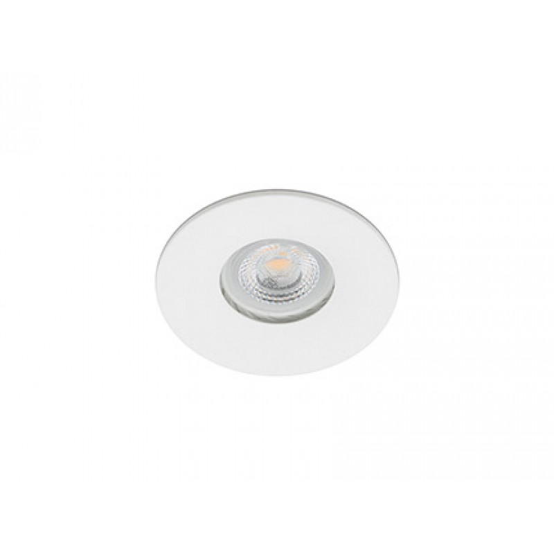 Downlight lamp WET White