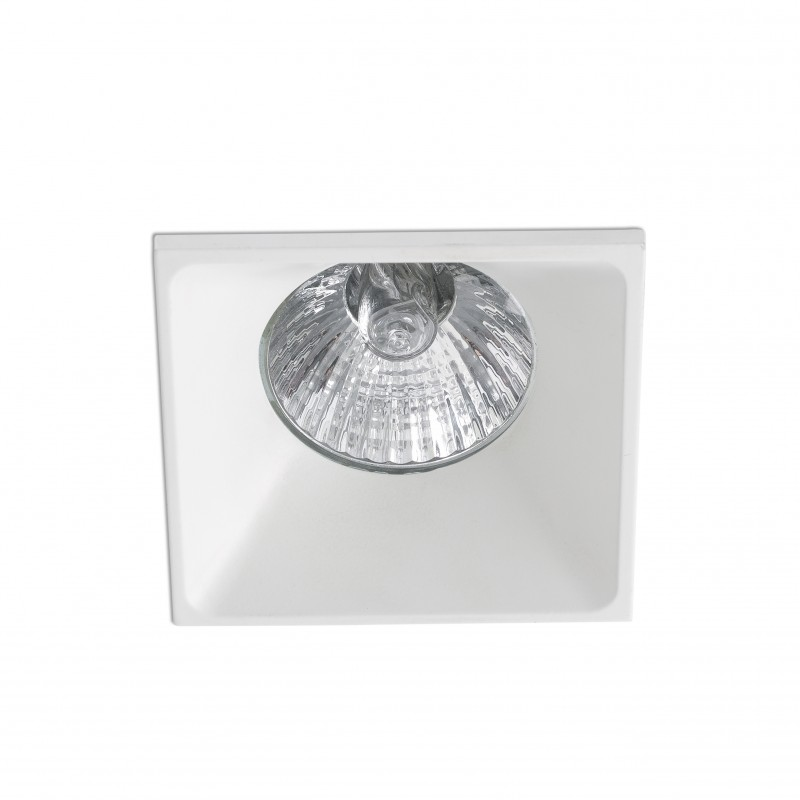 Iebūvējama lampa NEON-C White