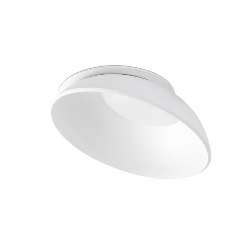 Ceiling lamp BOL LED White