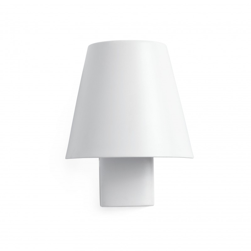 Wall lamp LE PETIT LED