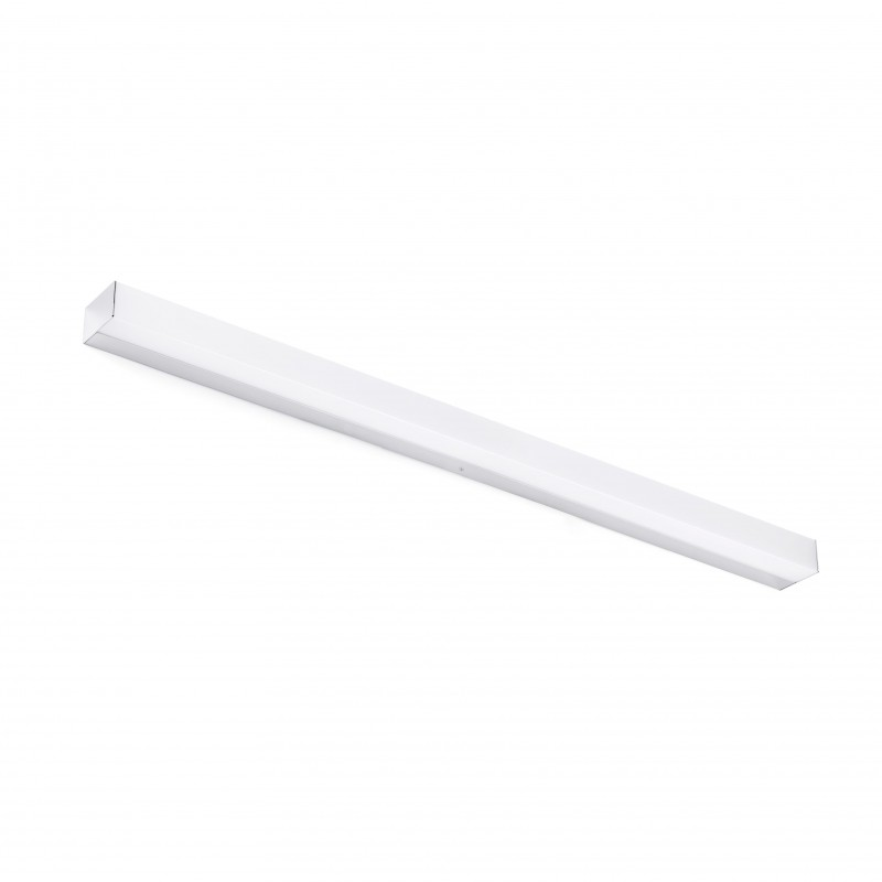 Wall lamp NILO-2 LED