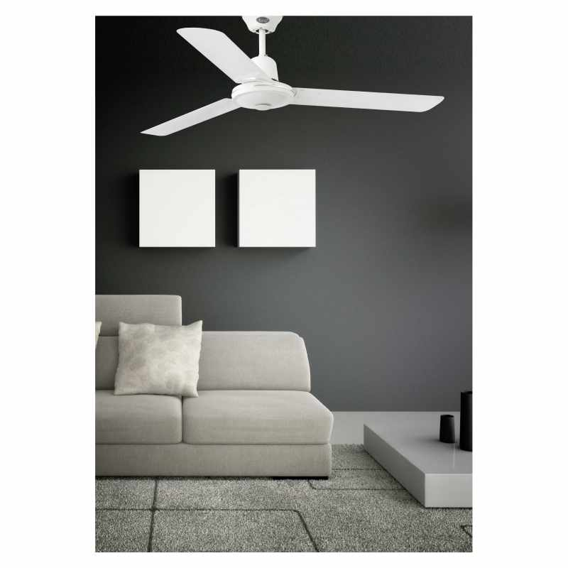 Ventilators ECO INDUS
