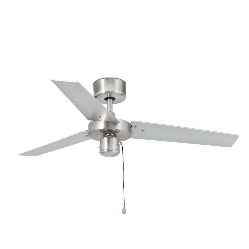 Ventilators FACTORY