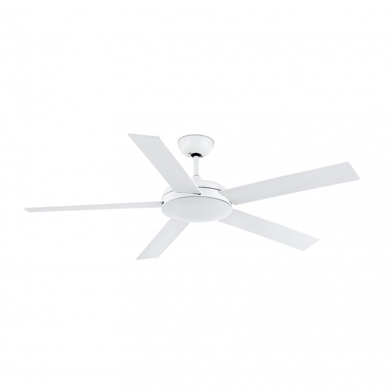 Fan NOWA - LED