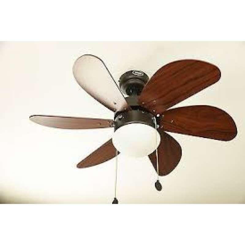 Ventilators PALAO