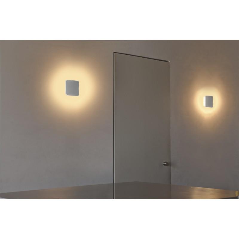 Wall lamp ELSA LED